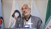نمایندۀ مردم کرمان