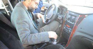ایران خودرو ثبت نام ایران خودرو فروش فوری شرکت زیان