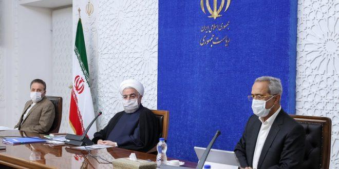 موافقت دولت با واگذاری اراضی مازاد دستگاههای دولتی برای طرح مسکن ملی