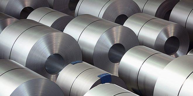 خبر مهم برای سهامداران فولاد