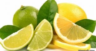 شربتی فوق العاده برای دوران کرونا (این شربت هم برای پیشگیری است و هم برای تسریع در روند درمان بیماران کرونایی)