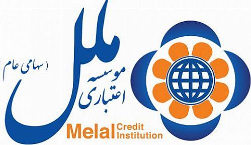 بیش از ۲۰۳ میلیارد تومان از ارزش مؤسسه مالی اعتباری ملل در اختیار سه نفر از اعضای هیئت مدیره و بستگان مدیرعامل