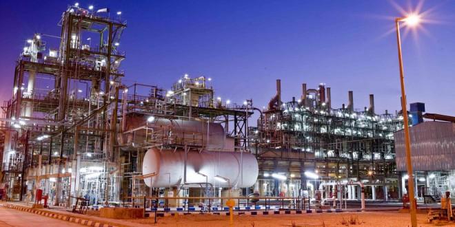 افزایش باور نکردنی قیمتهای نفت تبریز طی ۳ ماه + جدول