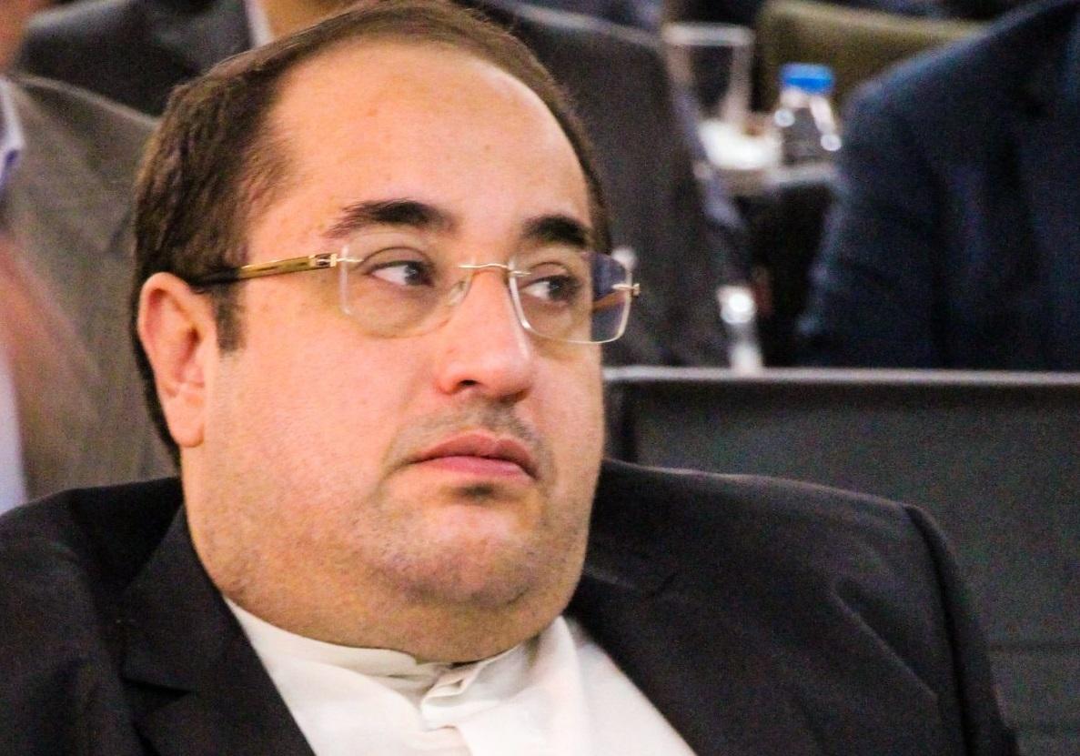 حضور همزمان مدیرعامل گروه توسعه ملی در هیئت مدیره بورس اوراق بهادار تهران