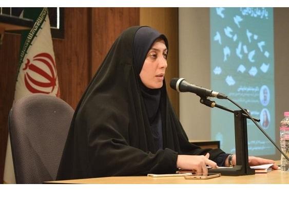 دبیر کمیسیون صنایع مجلس: انتخاب فرشاد مقیمی به عنوان مدیرعامل ایران خودرو کار درستی نبود