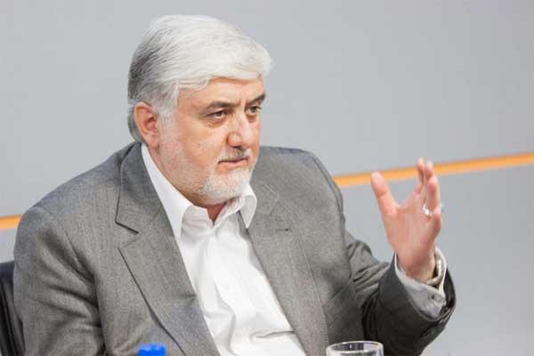 جهش ۲۴۷ درصدی مطالبات مشکوک الوصول بانک مجید قاسمی + سند