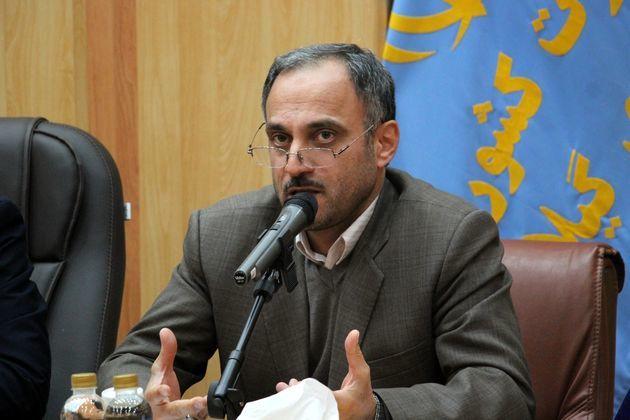 دکتر محمدحسین قربانی:با اصرار عده ای نا آگاه آقای رمضانی از بیمارستان مرخص شد
