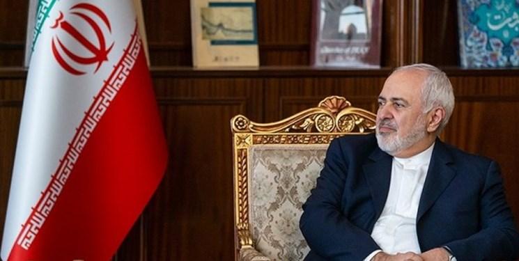 وزارت خارجه نامه ظریف به گوترش و تأکید بر ضرورت رفع تحریمهای یکجانبه آمریکا علیه ایران برای مقابله با کرونا خیلی جدی