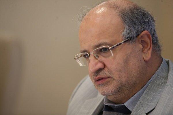 اخرین و جدی ترین تصمیمات مهم ضد کرونایی برای تهران/استقرار مراقبین سلامت
