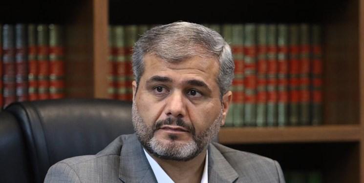 دادستان تهران: ۲۵ نفر از کارمندان بانک مرکزی تحت تعقیب قرار گرفتند