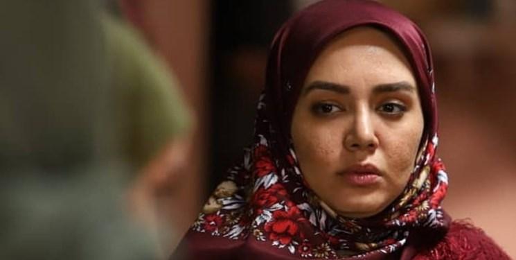 ماجرای انتخاب «شیرین» دختر نورالدین خان زاده/ رنگ و لعاب «نون خ» به دل مخاطب نشسته است