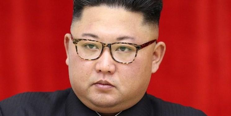 سئول: «کیم جونگ اون» زنده است