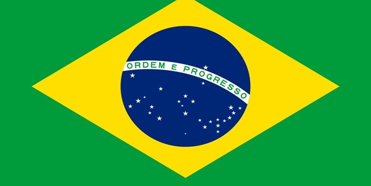 همزمان با عبور تعداد مبتلایان به ویروس کرونا در برزیل از مرز 10 هزار نفر، مجلس این کشور یک بودجه جنگی برای حمایت از اقتصاد این کشور در برابر تبعات این اپیدمی تصویب کرد.
