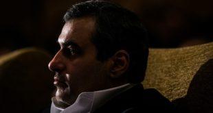 بانک آینده محمد فطانت فرد تسهیلات شفافیت صورتهای مالی