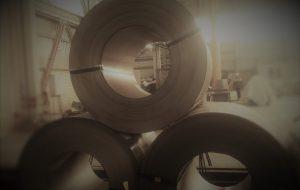 آسیب تحولات بازار فولاد به سایر صنایع
