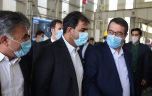 نابودی صنعت فولاد با ابلاغیه های غیرکارشناسانه وزارت صمت