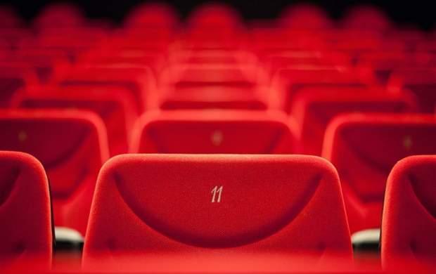 سینماها از شنبه تا چهارشنبه نیمبها میشود