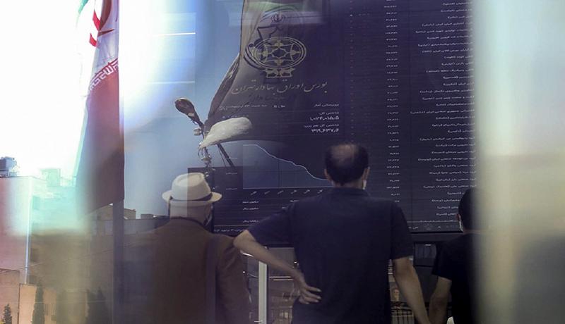 حواشی بورسی در توئیتر / ماجرای «انرژی ۳» چیست؟ / آقازاده نیامده رفت
