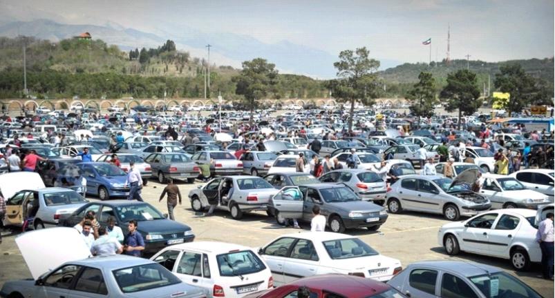 شرط افزایش تولید خودرو چیست؟