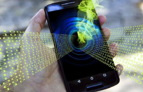 افزایش ضریب نفوذ اینترنت موبایل؛ پرچمداری اپراتور اول در گروه تلفن همراه