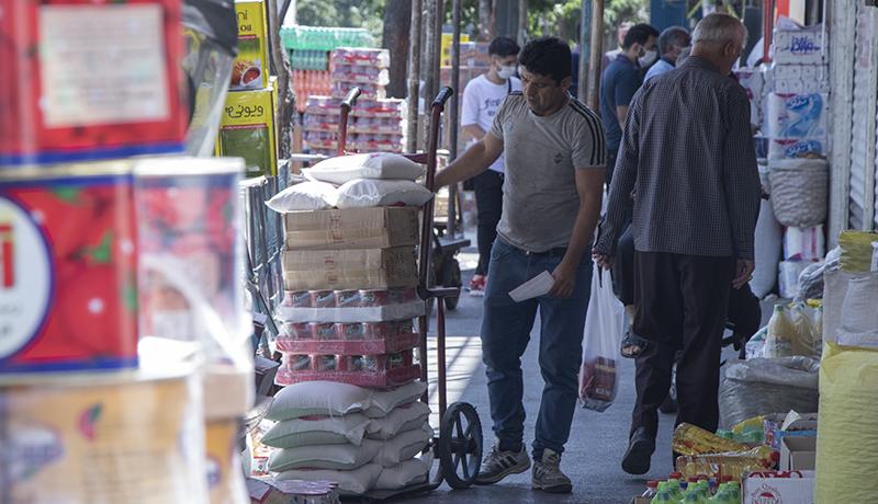 بازگشت تورمهای ۳رقمی به اقتصاد ایران / رونمایی از رکوردار گرانی و ارزانی