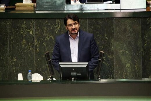 مهرداد بذرپاش از شکایت خود از کانال خبر ۲۴ اعلام گذشت نمود.