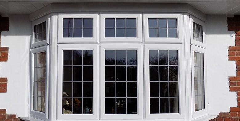 موارد تأثیرگذار در قیمت پنجره دوجداره
