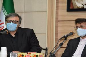 انتصابات جدید در شرکت نفت پاسارگاد