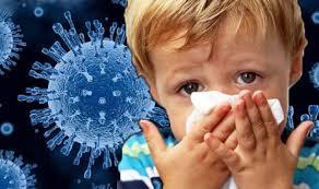 کشف دلیل ابتلای کمتر کودکان به ویروس کرونا