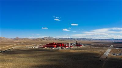 تحقق ۱۰۱ درصدی برنامۀ تولید در شرکت فولاد سفیددشت