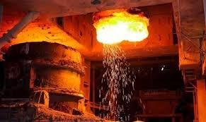 تحقیق و تفحص می تواند به استحکام فولاد مبارکه کمک کند
