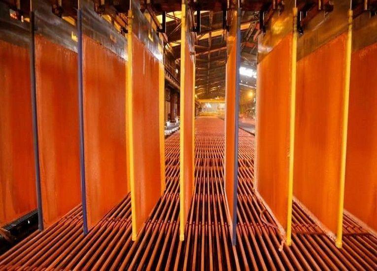 تحلیل اساسی متال بولتن از قیمت فلزات/کمبود عرضه فولاد واقعی است