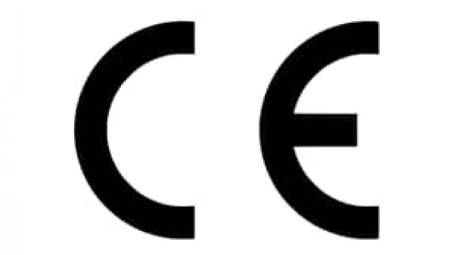 فولاد اکسین موفق به دریافت گواهینامه CE کیفیت محصولات API شد