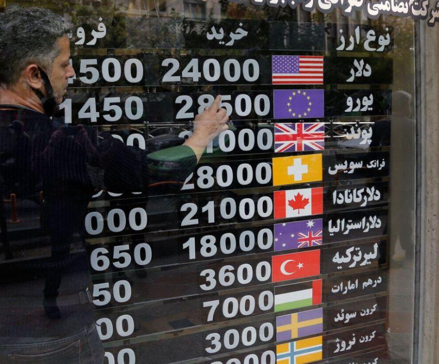 ۲ پیام مهم سخنان همتی برای دلار / خوشبینی برجامی در مقابل بدبینی پولی