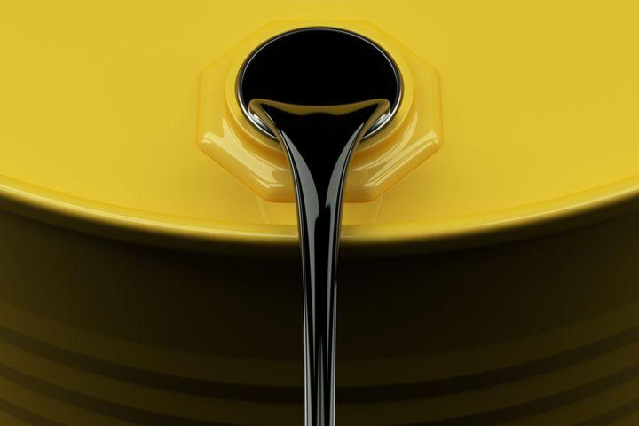 پیشبینی نفت ۸۰ دلاری بانک آمریکایی