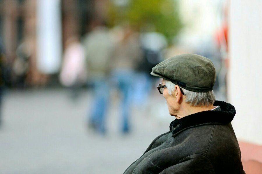 پیشنهاد اصلاح سن بازنشستگی در مجلس چه شد؟