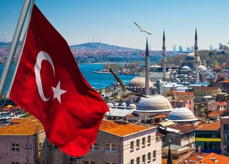 سفر به ترکیه آزاد میشود؟