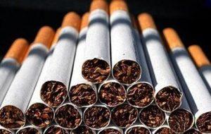 (پیشبینی افزایش ۳۰ درصدی مصرف دخانیات در کشور تا سال ۱۴۰۴