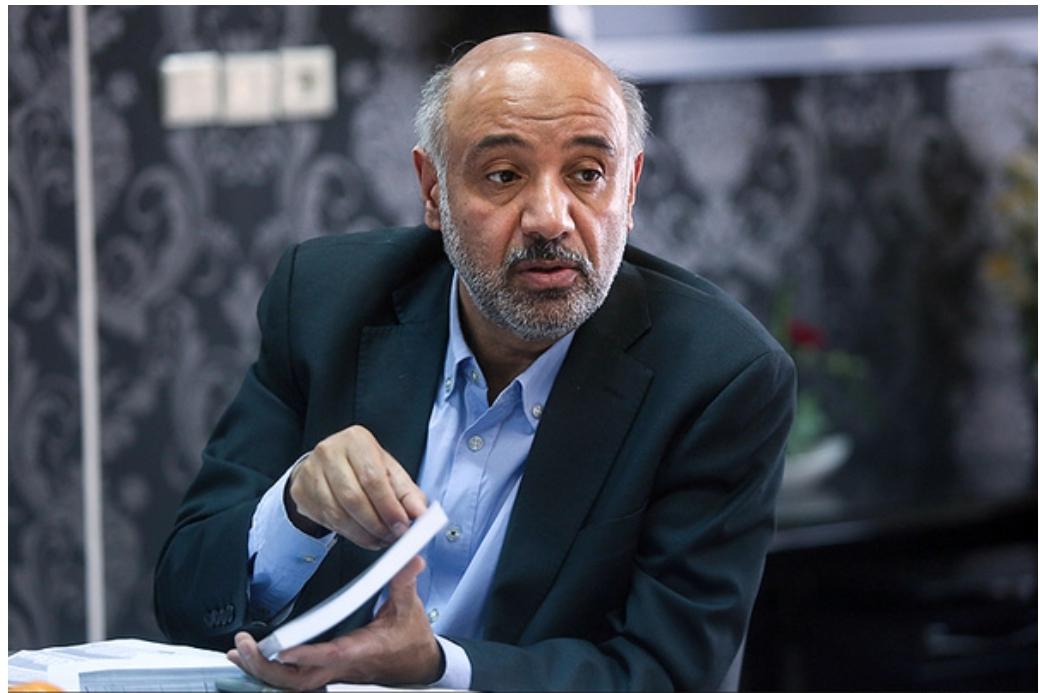 گزارش پیشنشست پنجم همایش ایران ۱۴:سال ابتدای دولت، سال سیاستهای جدید و بزرگ نیست