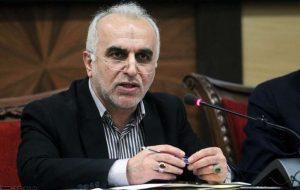 پاسخ وزیر اقتصاد به ادعاهای مطرح شده در اولین مناظره انتخاباتی ریاست جمهوری