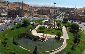 (همسایگان شرقی تهران را بیشتر بشناسید