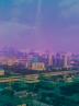 بخشی از دستاوردهای #پتروشیمی_جم در آستانه مجمع عمومی عادی سالیانه ۱۴۰۰/جشنواره رکوردهای تولید پتروشیمی جم / رکورد ۲۱ ساله در «#عسلویه» شکست