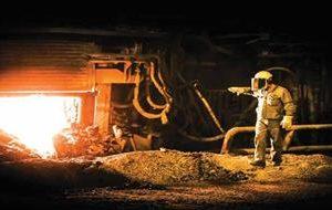 معاون سرمایهگذاری و امور شرکتهای فولاد مبارکه مطرح کرد؛ ابراز امیدواری درخصوص برداشته شدن موانع سرمایهگذاری در دولت جدید
