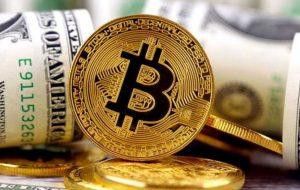 ارزش جهانی ارز دیجیتال و بیت کوین باز هم افزایش یافت