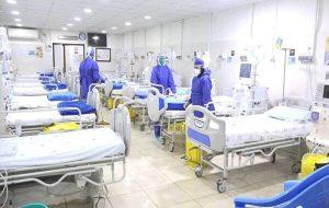(خبر خوب بیمه برای بیماران کرونایی