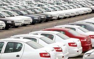 آیا روند افزایش قیمت خودرو ادامه دارد؟