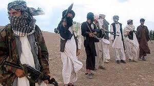 (سقوط افغانستان به دست طالبان