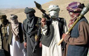 (کابل در وحشت سقوط، مراکز تجاری تعطیل شد
