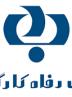حمایت بانک رفاه کارگران از جشنواره بین المللی تئاتر دانشجویی ایران
