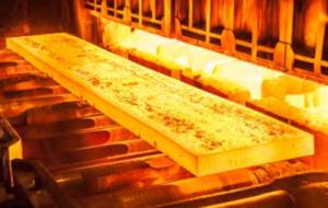 رئیس برنامهریزی تعمیرات نورد گرم فولاد مبارکه عنوان کرد: اجرای موفق تعمیرات سالیانه ناحیه نورد گرم فولاد مبارکه